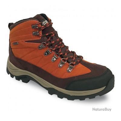 Chaussures Stepland Mercantour - 43