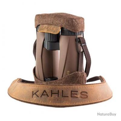 Jumelles Kahles Helia 8x42