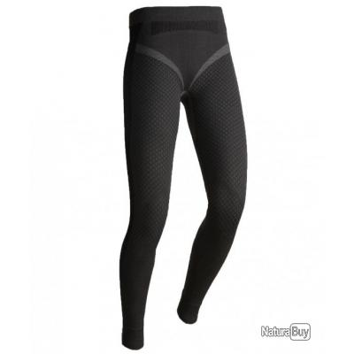 de style élégant images détaillées prix bas Sous-vêtement Damart sport bas Activ body 3 Femme - XL/2XL