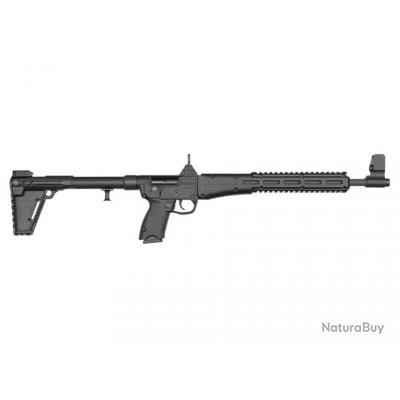 KEL-Tec  neuve, calibre 9X19, modèle SUB-2000 GEN 2,