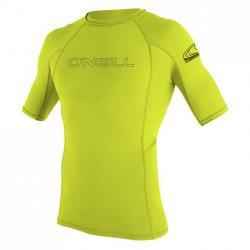 O'Neill Tshirt Premium Homme Anti UV Manches Longues