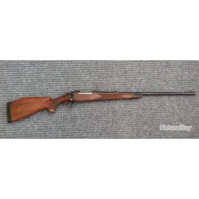 carabine a verrou cal 270w