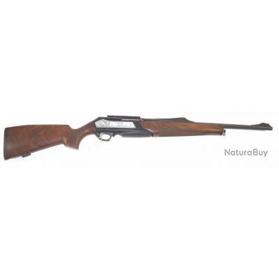 Carabine semai automatique Browning BAR Zenith calibre 300 W Magnum