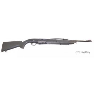 Carabine de chasse a pompe Verney Carron Impact LA calibre 300 Win Mag