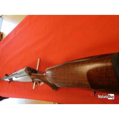 Carabine Merkel KR1 Standard d'occasion, ETAT NEUF, 300WM