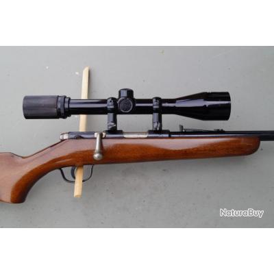 armes de loisirs