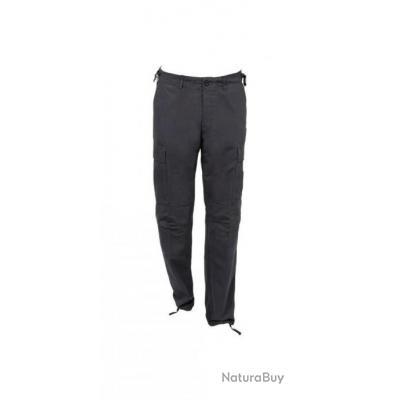 Pantalon BDU Ripstop CityGuard noir