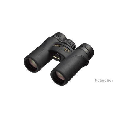 Jumelles Nikon Monarch 7 8X30