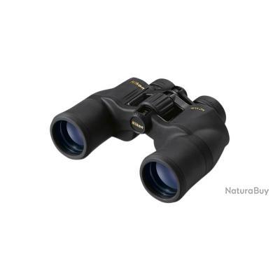 Jumelles Nikon Aculon A211 16x50