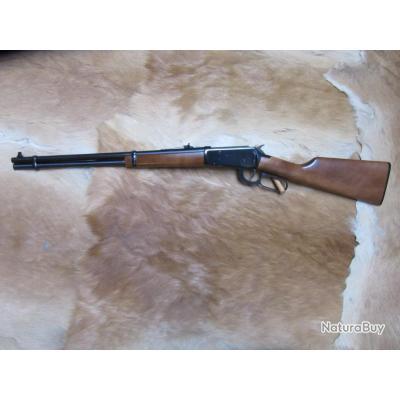Winchester 94 cal 30-30 état neuf