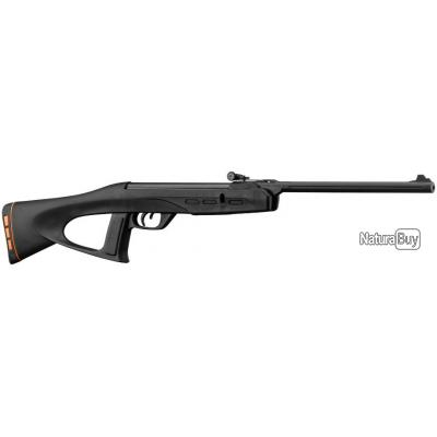Carabine Gamo junior Delta Fox GT Ring Orange Cal 4.5