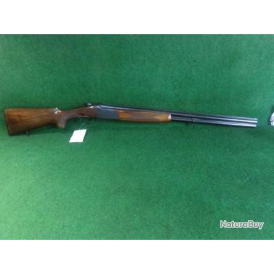 22c594c9291 FUSIL BETTINSOLI SUPERPOSE CAL 16 70 - Fusils Superposés calibre 12 ...