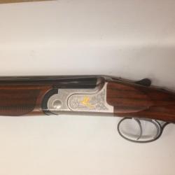 3bf4504122b 44 annonces neufs et occasions trouvées dans Fusils Superposés calibre 20 - Région  Pays de la Loire