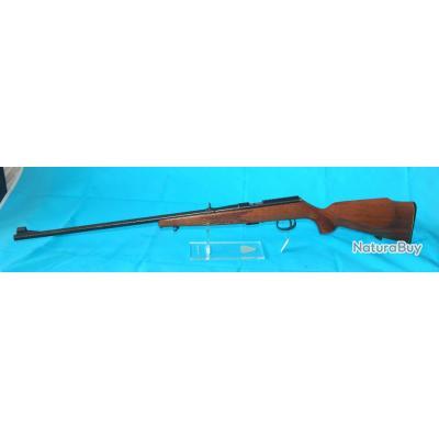 Carabine Anschutz, Modèle 1416, Calibre 22LR