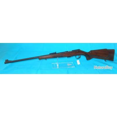 Carabine Anschutz, Modèle 1441/42, Calibre 22LR