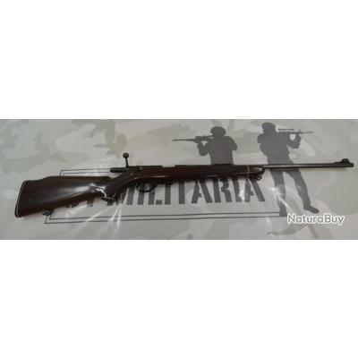 Carabine Kassnar Cal  22 WMR