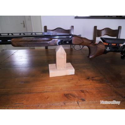 Zoli Z Gun HR-11 Trap