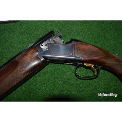 Browning GTI