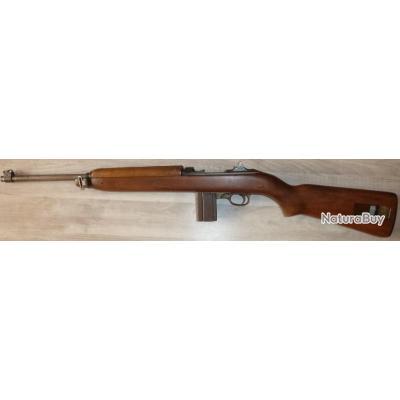 Carabine USM1 1943 Rock Ola