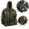 petites annonces chasse pêche : HAUT+BAS camouflage 3D Realtree, NEW !!