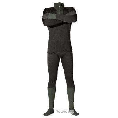 Sous-vêtements woodline microclimat Pantalon 1€ SANS PRIX DE RESERVE!!!