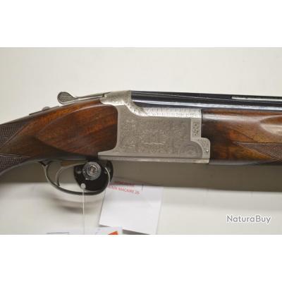 Fusil de fosse  Miroku MK38 Trap  grade 5