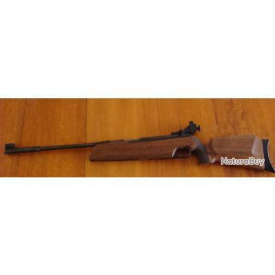 Carabine Feinwerkbau 300s Match