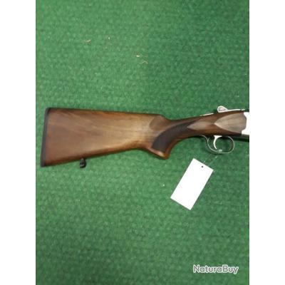 fusil Verney carron calibre 12/76