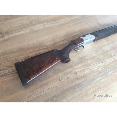 Magnifique Beretta 682