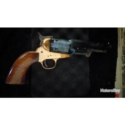Colt Navy Calibre 36