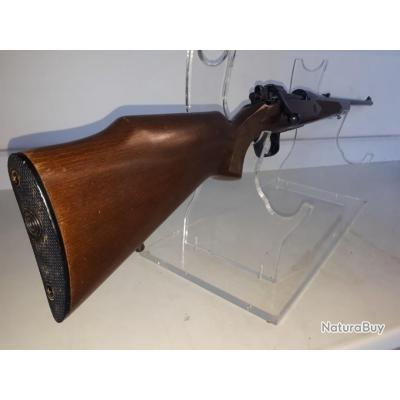 Carabine Midland cal.7X64 canon de 62cm mise à prix 1€