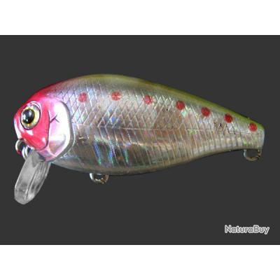 Moonsault CB Nishiki Floating 9,5 g 54 mm