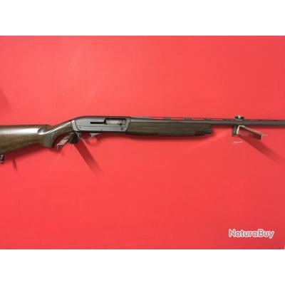 Fusil Semi auto Winchester XP3 Cal 12 à 1€