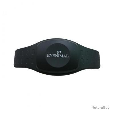 EYENIMAL GPS Dog Tracker
