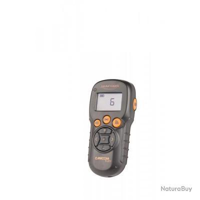 Télécommande seule Canicom 5.201