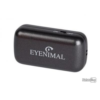 EYENIMAL Pet Data Recorder