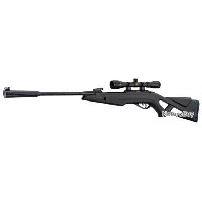 Pack Cerise GAMO - Pack Adulte IGT 19,9 J. - Carabine Whisper X & accessoires