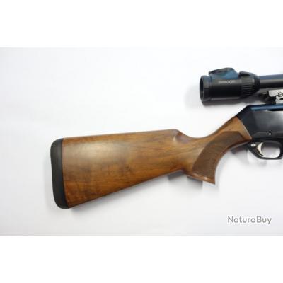 Semi Hunter Browning Ensemble Et Mk3 06 Lunette Auto 30 Carabine vmnw80OyN