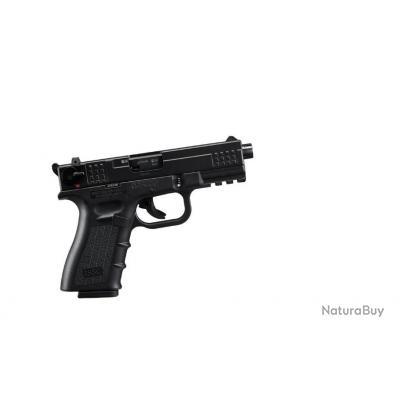 Pistolet 22LR ISSC M22 FILETE