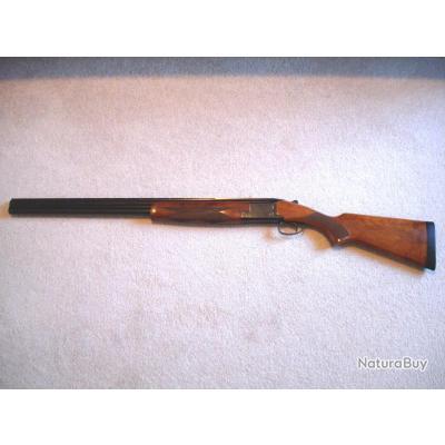 Browning B27 trés bon état