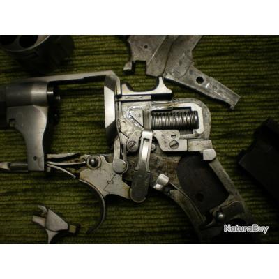 Revolver 1873... arme d'essai? __00011_SAINT-ETIENNE-MODEL-1873-1874