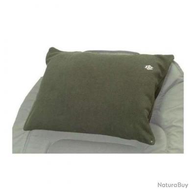 Oreiller JRC Fleece Pillow