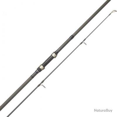 Canne à carpe JRC Contact - 3,6 m ( 3 lb )