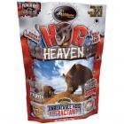 Attractant sanglier Hog Heaven