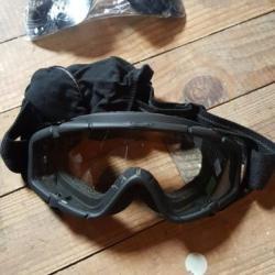 Tactiques5400947 Et Oakley Masques De Protection Lunettes Nvmwn08