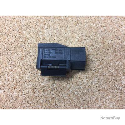 CHARGEUR BLASER R93 3 C. STD 243win, 7.08, 6mm