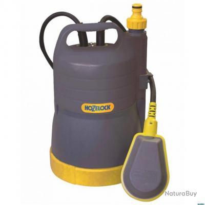 Pompes de tonneaux à eau Flowmax 2200 l / h 7612 1240