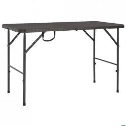 Camping Spirit De Pliable Table Carp Tables1128897 ucTl1J35KF