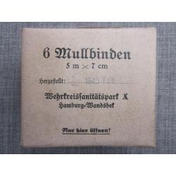 allemand datant étiquette choses à discuter en ligne de rencontres