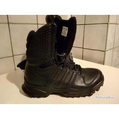 Tactiques Adidas D'intervention Et Chaussures T37 WCBoerdx